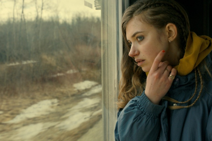 /db_data/movies/mobilehomes/scen/l/Imogen_Poots2.jpg
