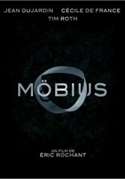 /db_data/movies/moebius/artwrk/l/mobius.jpg