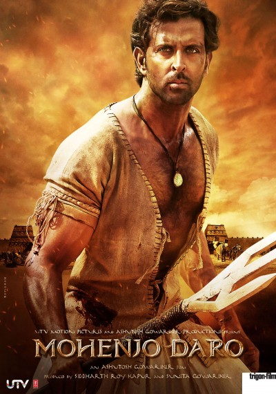 /db_data/movies/mohenjodaro/artwrk/l/MohenjoDaro_screen_sarman.jpg