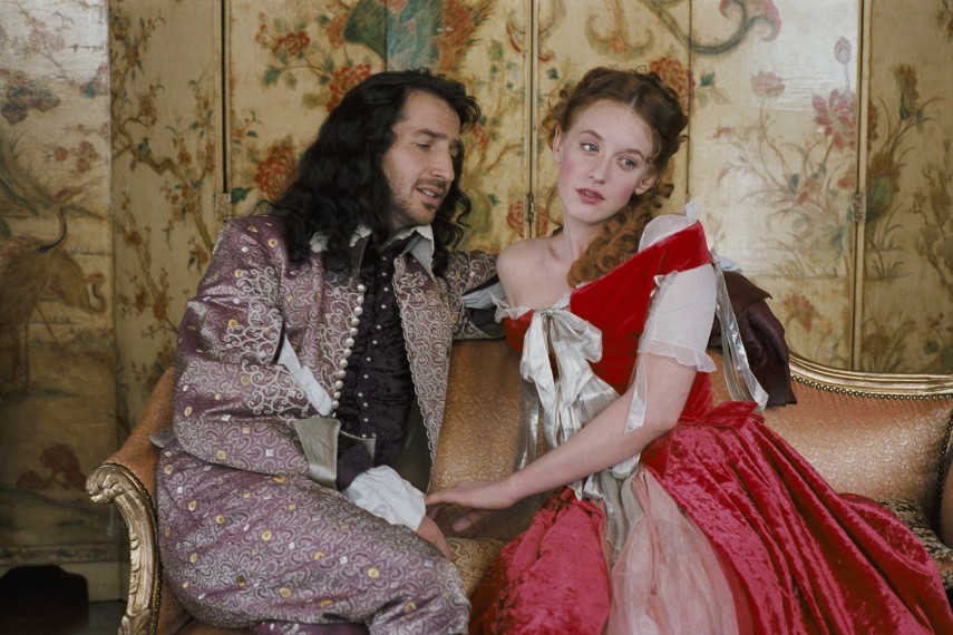 /db_data/movies/moliere/scen/l/moliere_04.jpg