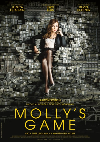 /db_data/movies/mollysgame/artwrk/l/510_01_-_Synchro_1-Sheet_705x1015_4f_DCH.jpg