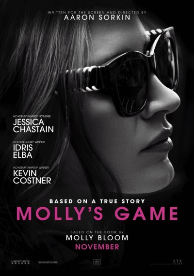 /db_data/movies/mollysgame/artwrk/l/Mollys-Game-Film-Poster.jpg
