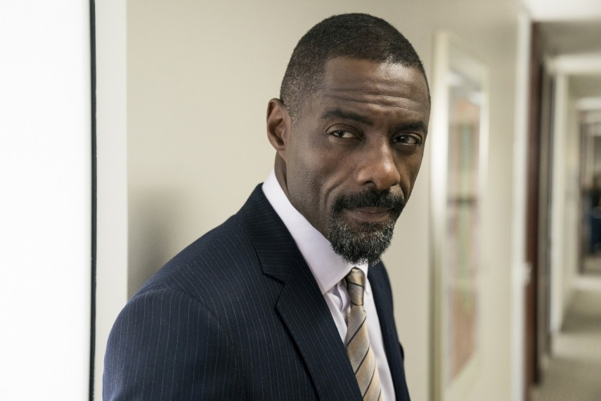 /db_data/movies/mollysgame/scen/l/410_02_-_Charlie_Idris_Elba.jpg