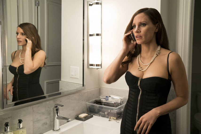 /db_data/movies/mollysgame/scen/l/410_05_-_Molly_Jessica_Chastain.jpg
