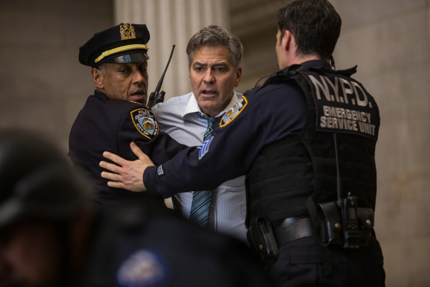 /db_data/movies/moneymonster/scen/l/410_02_-_Lee_Gates_George_Cloo.jpg