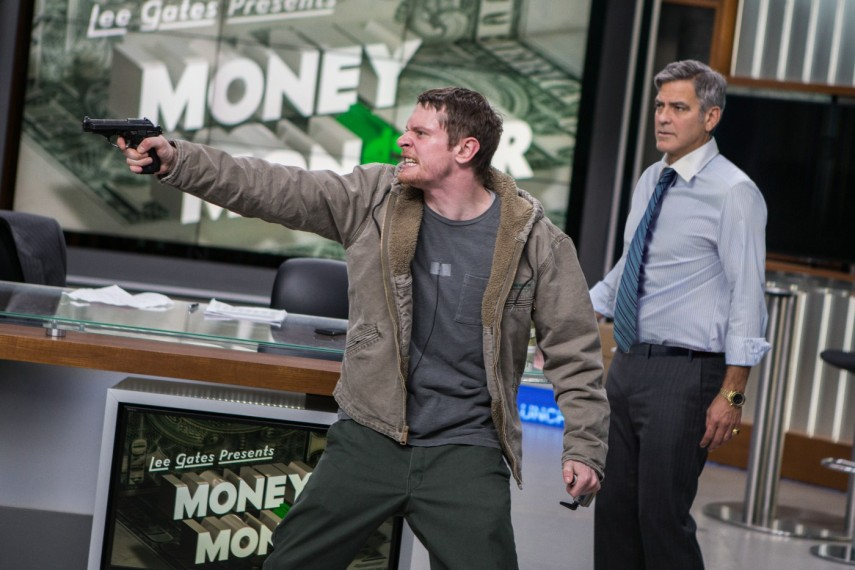 /db_data/movies/moneymonster/scen/l/410_12_-_Kyle_Budwell_Jack_OCo.jpg