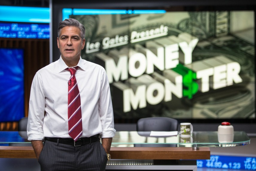 /db_data/movies/moneymonster/scen/l/410_18_-_Lee_Gates_George_Cloo.jpg