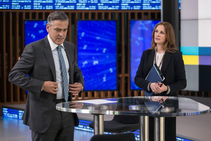/db_data/movies/moneymonster/scen/l/410_21_-_Lee_Gates_George_Cloo.jpg