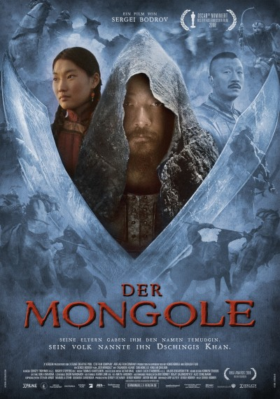 /db_data/movies/mongol/artwrk/l/2735_21_0x29_71cm_300dpi.jpg