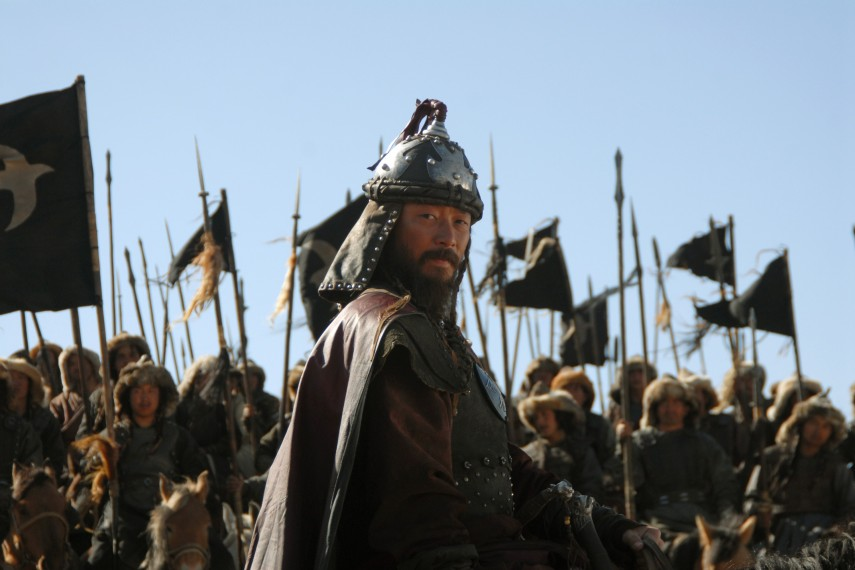 /db_data/movies/mongol/scen/l/2628_32_78x21_95cm_300dpi.jpg