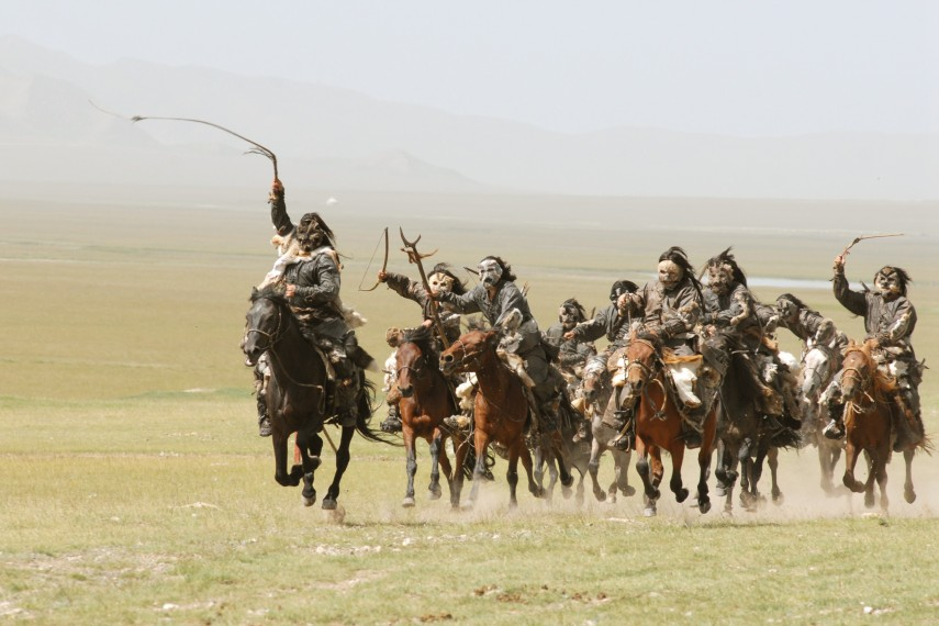 /db_data/movies/mongol/scen/l/2751_29_7x21_0cm_300dpi.jpg