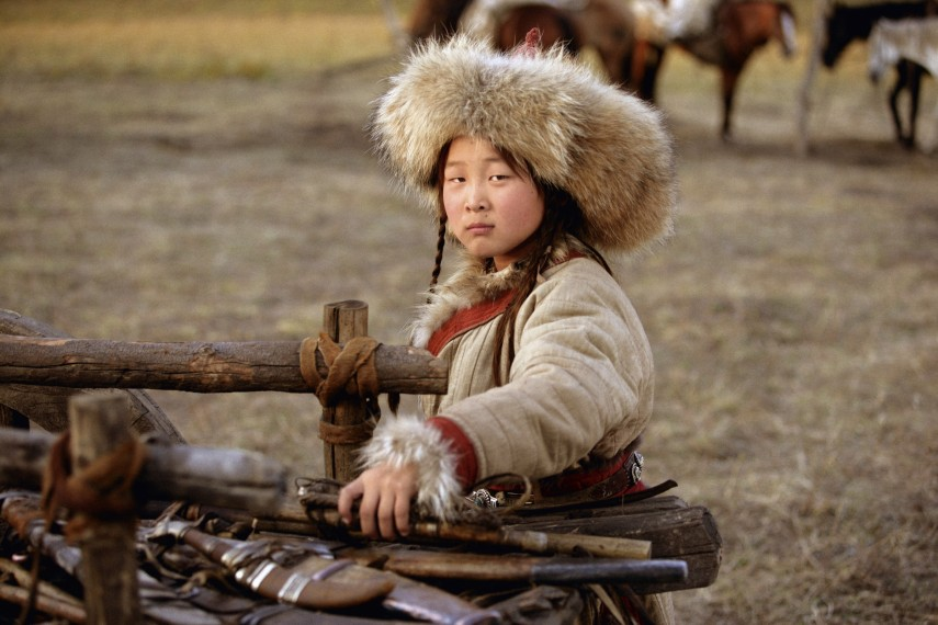 /db_data/movies/mongol/scen/l/2753_30_3x20_2cm_300dpi.jpg