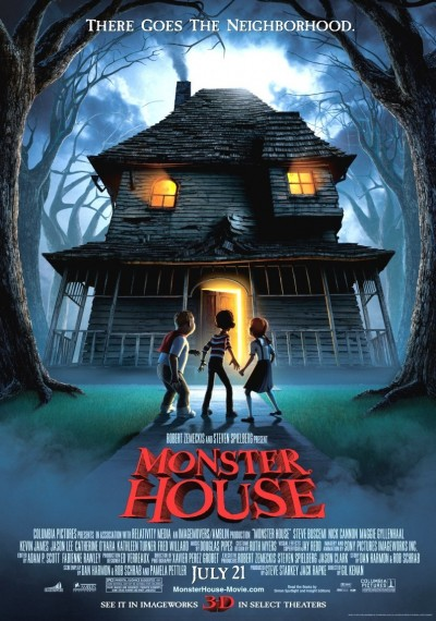 /db_data/movies/monsterhouse/artwrk/l/poster1.jpg