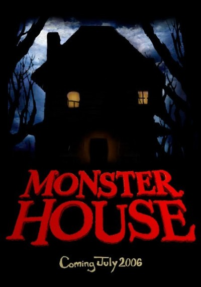 /db_data/movies/monsterhouse/artwrk/l/poster2.jpg