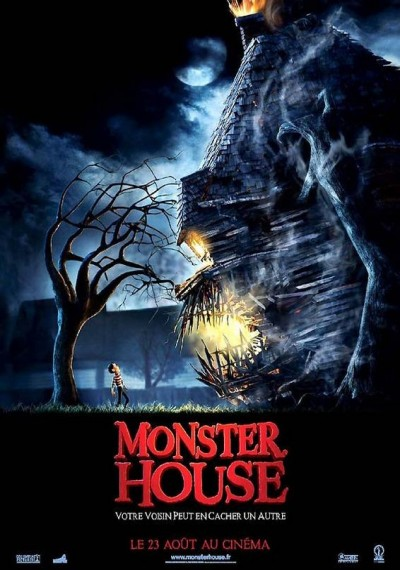 /db_data/movies/monsterhouse/artwrk/l/poster3.jpg