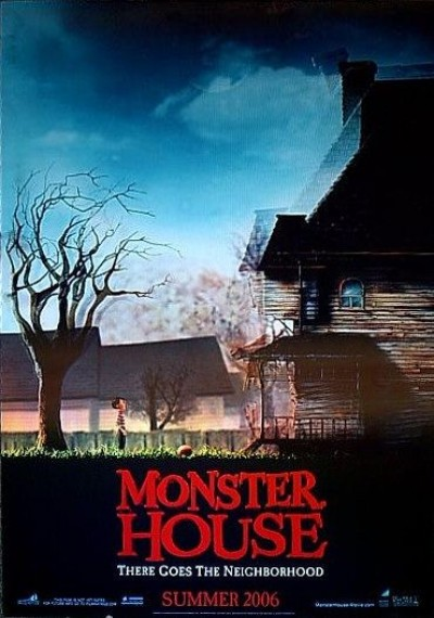 /db_data/movies/monsterhouse/artwrk/l/poster4.jpg