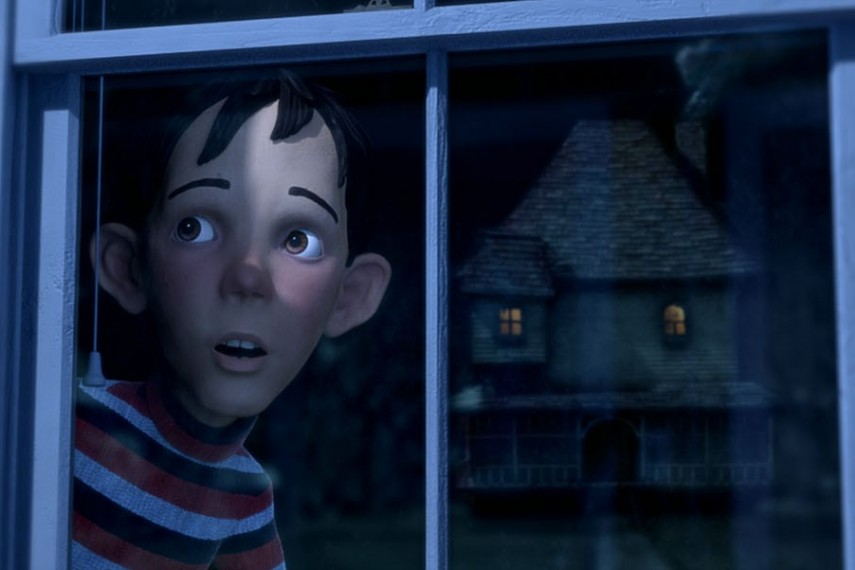 /db_data/movies/monsterhouse/scen/l/Szenenbild_01jpeg_1400x601.jpg