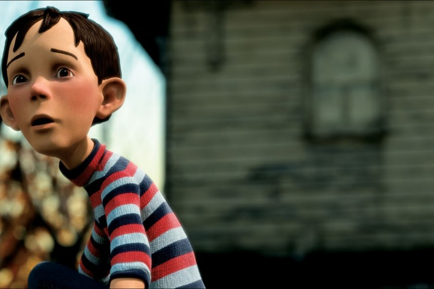 /db_data/movies/monsterhouse/scen/l/Szenenbild_02jpeg_1400x597.jpg