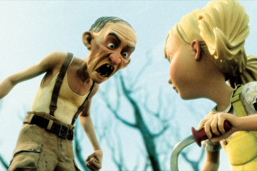 /db_data/movies/monsterhouse/scen/l/Szenenbild_03jpeg_1400x596.jpg
