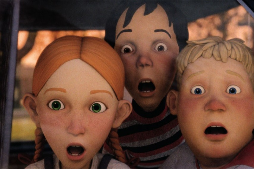 /db_data/movies/monsterhouse/scen/l/Szenenbild_09jpeg_1400x596.jpg