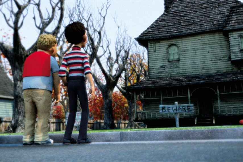 /db_data/movies/monsterhouse/scen/l/Szenenbild_11jpeg_1400x596.jpg