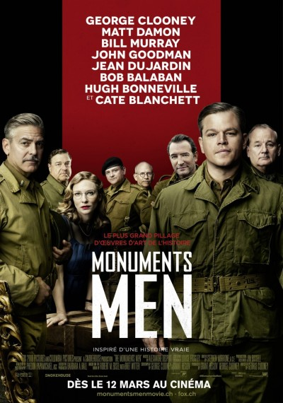 /db_data/movies/monumentsmen/artwrk/l/5-1Sheet-074.jpg