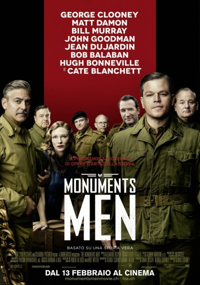 /db_data/movies/monumentsmen/artwrk/l/5-1Sheet-f86.jpg
