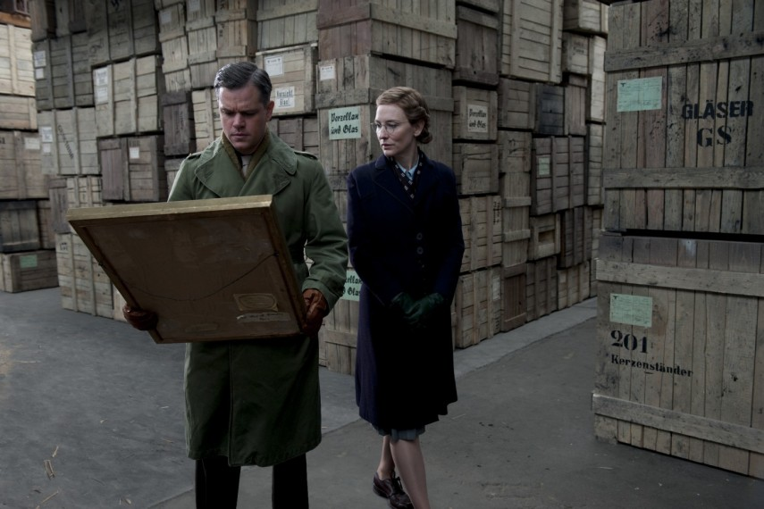 /db_data/movies/monumentsmen/scen/l/1-Picture17-c75.jpg