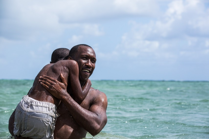 /db_data/movies/moonlight/scen/l/07_Moonlight_c_A24_DCM.jpg