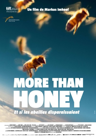 /db_data/movies/morethanhoney/artwrk/l/more-than-honey-poster-fr.jpg