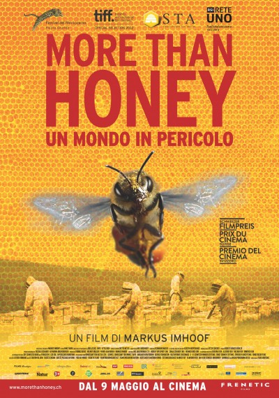 /db_data/movies/morethanhoney/artwrk/l/more-than-honey-poster-it.jpg