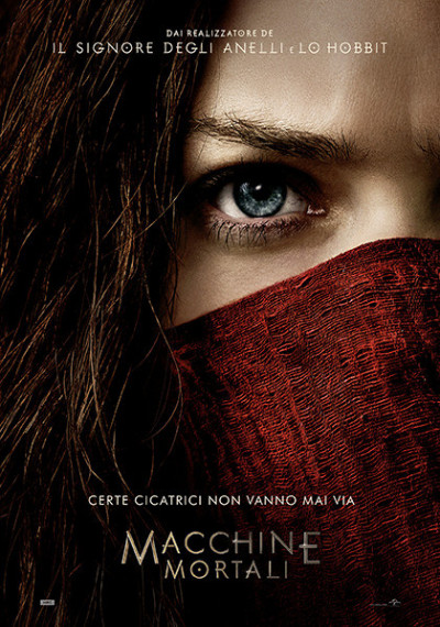 /db_data/movies/mortalengines/artwrk/l/510_04_-_Teaser_Sincro_LowRes_chi_original.jpg
