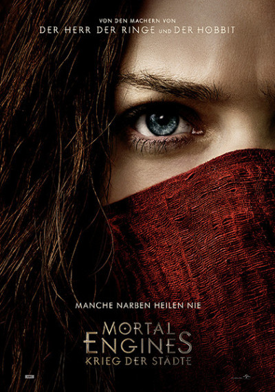 /db_data/movies/mortalengines/artwrk/l/510_04_-_Teaser_Synchro_LowRes_chd_original.jpg