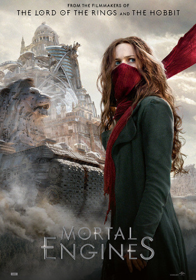 /db_data/movies/mortalengines/artwrk/l/510_06_-_OV_1-Sheet_LowRes_ov_original.jpg