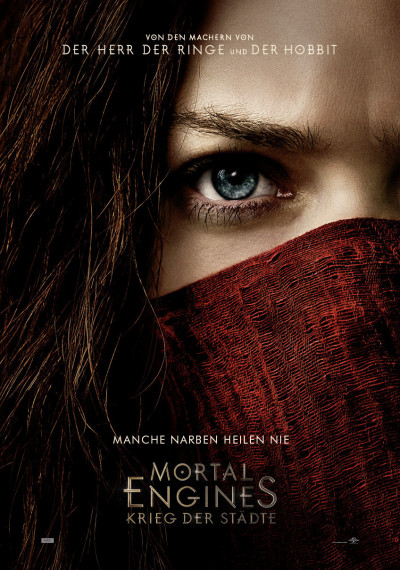 /db_data/movies/mortalengines/artwrk/l/620_01_-_D_Webseitenformat_848.jpg
