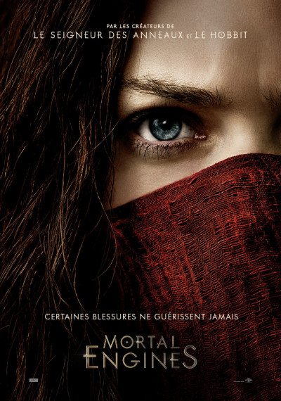 /db_data/movies/mortalengines/artwrk/l/620_01_-_F_Webseitenformat_848.jpg