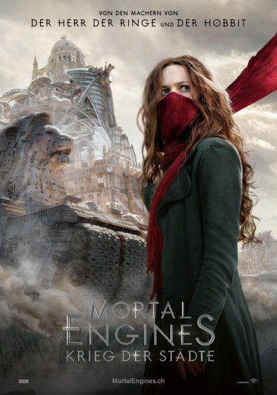 /db_data/movies/mortalengines/artwrk/l/620_02_-_D_Webseitenformat_848.jpg