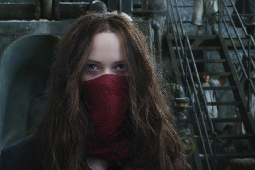 /db_data/movies/mortalengines/scen/l/410_02_-_Hester_Shaw_Hera_Hilmar_ov_original.jpg