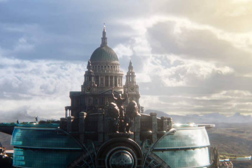 /db_data/movies/mortalengines/scen/l/410_04_-_Scene_Picture_ov_original.jpg