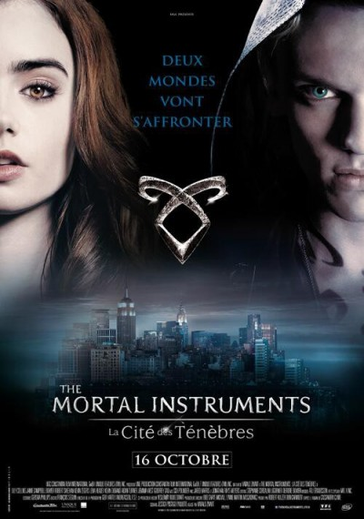 /db_data/movies/mortalinstruments/artwrk/l/Affiche_FR2.jpg