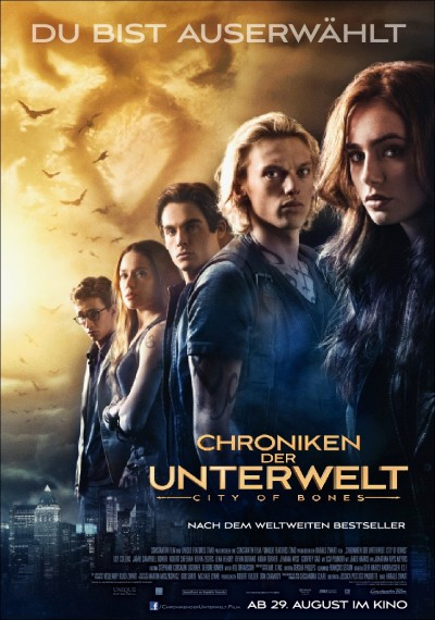 /db_data/movies/mortalinstruments/artwrk/l/CDU__FINAL.jpg