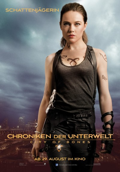 /db_data/movies/mortalinstruments/artwrk/l/Character_Isabelle.jpg