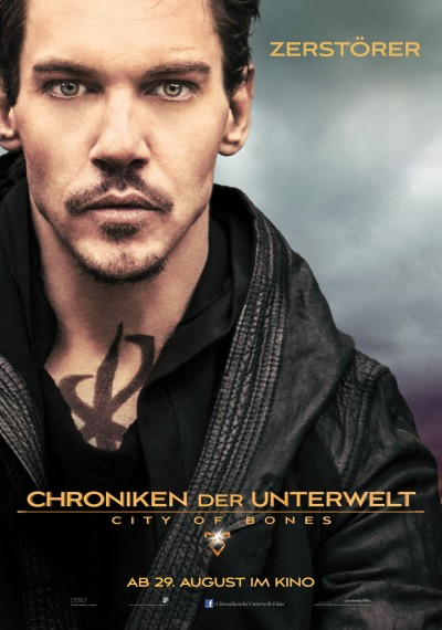 /db_data/movies/mortalinstruments/artwrk/l/Character_Valentin.jpg