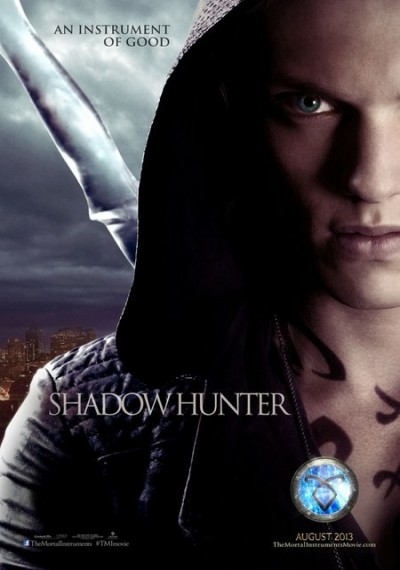 /db_data/movies/mortalinstruments/artwrk/l/Jace.jpg