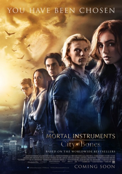 /db_data/movies/mortalinstruments/artwrk/l/international__klein.jpg