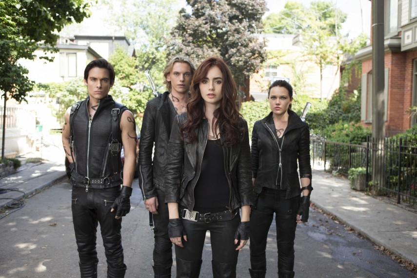 /db_data/movies/mortalinstruments/scen/l/DF-00157_rv2_A4.jpg