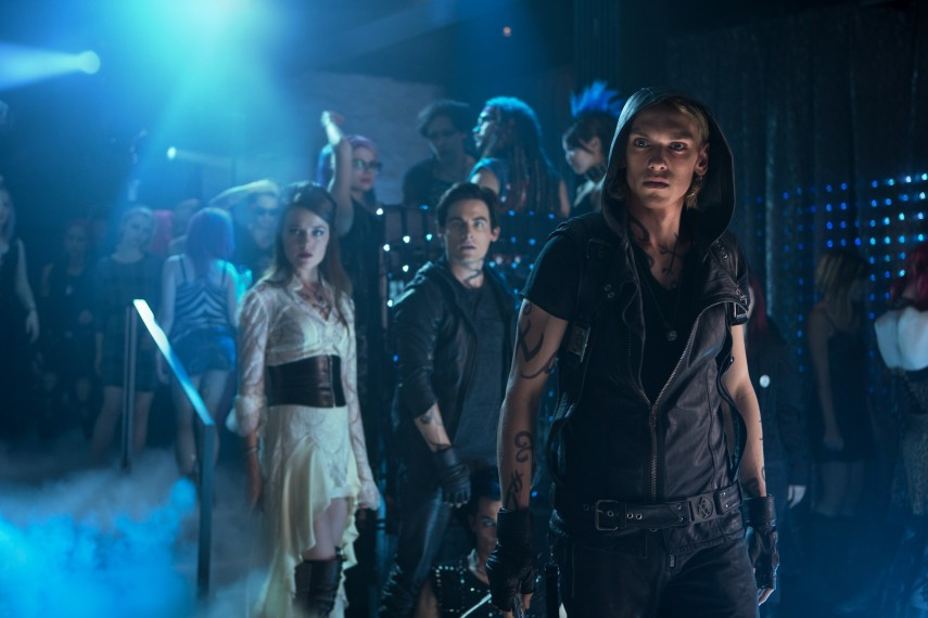 /db_data/movies/mortalinstruments/scen/l/DF-01866_r.jpg