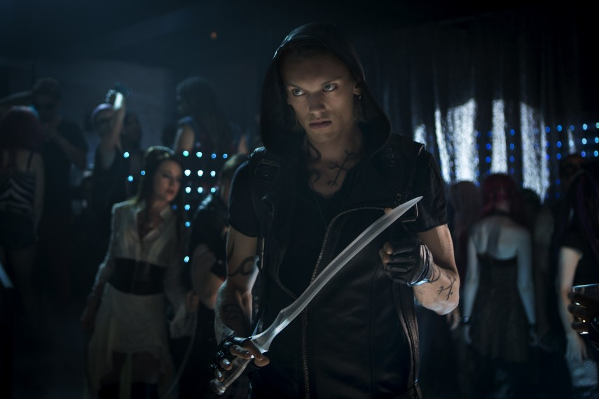 /db_data/movies/mortalinstruments/scen/l/DF-01904_r.jpg