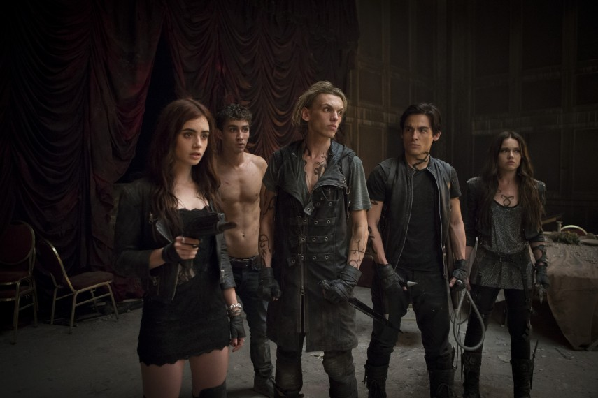 /db_data/movies/mortalinstruments/scen/l/DF-03779_org.jpg