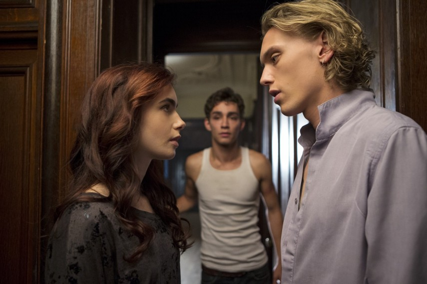 /db_data/movies/mortalinstruments/scen/l/DF-05304_r_1400.jpg